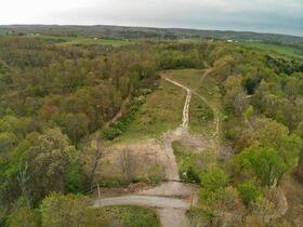 Stoney Hill Road Online Only Land Auction featured photo 1