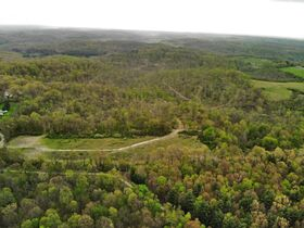 Stoney Hill Road Online Only Land Auction featured photo 3