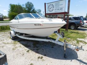 June 5th Public Consignment Auction featured photo 1