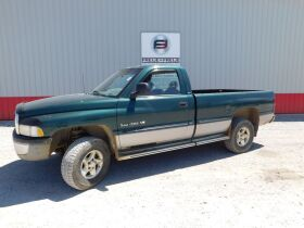 June 5th Public Consignment Auction featured photo 4