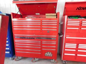 June 5th Public Consignment Auction featured photo 12