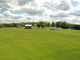 Kidron Area Iconic Farmstead & Building Lots featured photo 7