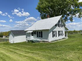 Kidron Area Iconic Farmstead & Building Lots featured photo 8