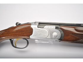 THE WENDELL RECTOR FIREARMS COLLECTION featured photo 1