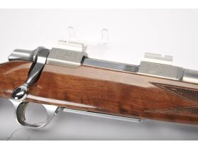 THE WENDELL RECTOR FIREARMS COLLECTION featured photo 2