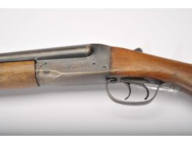 THE WENDELL RECTOR FIREARMS COLLECTION featured photo 5