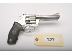 THE WENDELL RECTOR FIREARMS COLLECTION featured photo 8