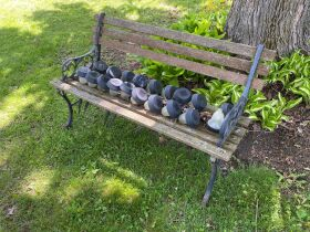 March Estate Furnishings, Tools & Household Auction - Alden NY featured photo 7