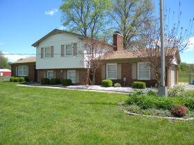 Onsite Real Estate Auction featured photo 1