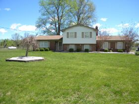 Onsite Real Estate Auction featured photo 2