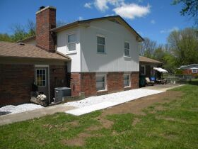 Onsite Real Estate Auction featured photo 6