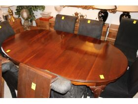 PERSONAL PROPERTY - Selling by Online Bidding Only Ending Thurs., June 3rd @ 3:30 PM CDT featured photo 7