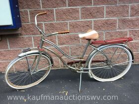 Honda Motorcycles and Eclectic Antiques featured photo 2