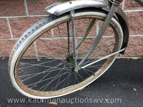 Honda Motorcycles and Eclectic Antiques featured photo 3