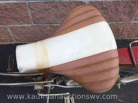 Honda Motorcycles and Eclectic Antiques featured photo 7