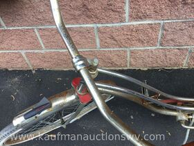 Honda Motorcycles and Eclectic Antiques featured photo 8