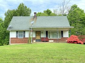 Lanesville Real Estate Online Only Auction featured photo 4