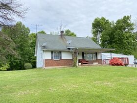 Lanesville Real Estate Online Only Auction featured photo 5