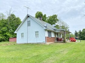 Lanesville Real Estate Online Only Auction featured photo 6