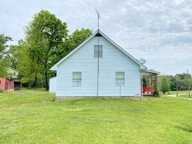 Lanesville Real Estate Online Only Auction featured photo 7