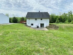 Lanesville Real Estate Online Only Auction featured photo 9