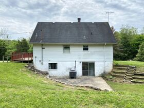 Lanesville Real Estate Online Only Auction featured photo 10