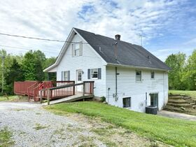 Lanesville Real Estate Online Only Auction featured photo 11