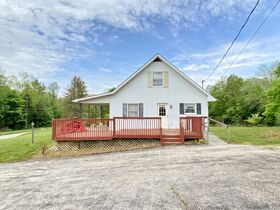 Lanesville Real Estate Online Only Auction featured photo 12