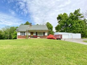 Lanesville Real Estate Online Only Auction featured photo 3