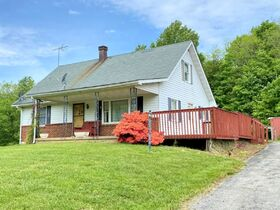 Lanesville Real Estate Online Only Auction featured photo 1