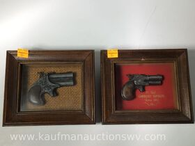 Toy Guns, BB Guns and Knives featured photo 4