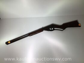 Toy Guns, BB Guns and Knives featured photo 10