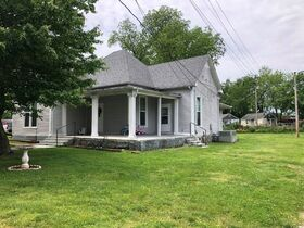 Fixer Upper on Large Lot - Residential with C-2 Zoning and Frontage on Two Streets in Downtown Smryna - Auction June 17th featured photo 3