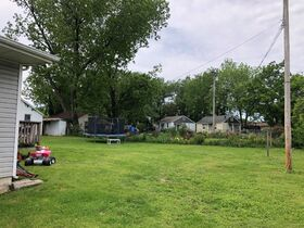 Fixer Upper on Large Lot - Residential with C-2 Zoning and Frontage on Two Streets in Downtown Smryna - Auction June 17th featured photo 4