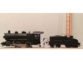Collectible Trains, Toys & Comics Auction - Online Only featured photo 9