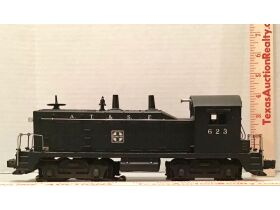 Collectible Trains, Toys & Comics Auction - Online Only featured photo 11
