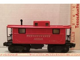 Collectible Trains, Toys & Comics Auction - Online Only featured photo 12