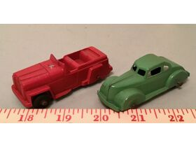 Collectible Trains, Toys & Comics Auction - Online Only featured photo 8