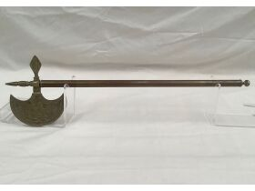 American, German, Japanese Swords and Militaria Auction No.1 - Online Only featured photo 6