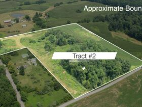 213+ Acre Harrison County Real Estate Online Only Auction featured photo 5