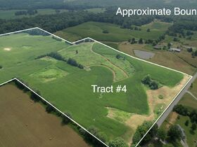 213+ Acre Harrison County Real Estate Online Only Auction featured photo 7