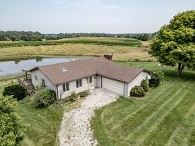213+ Acre Harrison County Real Estate Online Only Auction featured photo 9