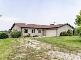 213+ Acre Harrison County Real Estate Online Only Auction featured photo 11