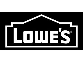 Lowes Semi Load 303 featured photo 1
