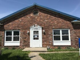 Real Estate Listing- 2724 Madison Ave. Indpls. IN 46225 featured photo 1