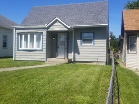 Real Estate Listing- 2116 Ringgold Indianapolis, IN 46203 featured photo 1