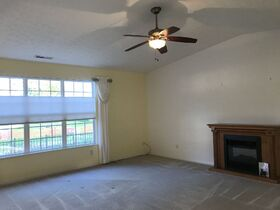 Real Estate Listing- 119 Hilltop Farms Blvd. New Whiteland, IN 46184 featured photo 2