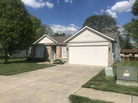Real Estate Listing- 119 Hilltop Farms Blvd. New Whiteland, IN 46184 featured photo 1
