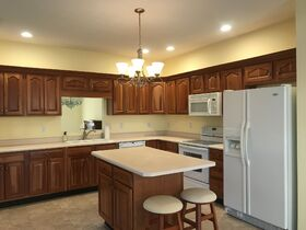 Real Estate Listing- 119 Hilltop Farms Blvd. New Whiteland, IN 46184 featured photo 4
