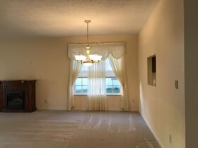 Real Estate Listing- 119 Hilltop Farms Blvd. New Whiteland, IN 46184 featured photo 5